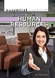 Careers in Human Resources, Jeri Freedman, 1477717919