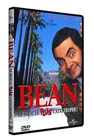 mr bean le film le plus catastrophe