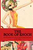 The Book of Enoch, Tov Rose, 1497386969