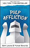 Pulp Affliction (Origamiac Graphic-Novel Series Book 1)