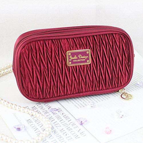 Vintage Pram Bag Hooks - 9