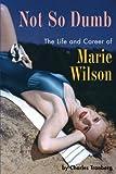 Marie Wilson Photo 13