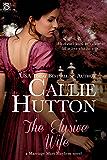 The Elusive Wife (Entangled Scandalous) (Marriage Mart Mayhem series)