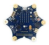 CALLIOPE Mini Micro Controller