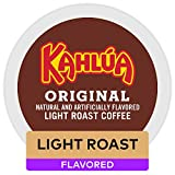 Kahlua Keurig Single-Serve K-Cup Pods, 72 Count