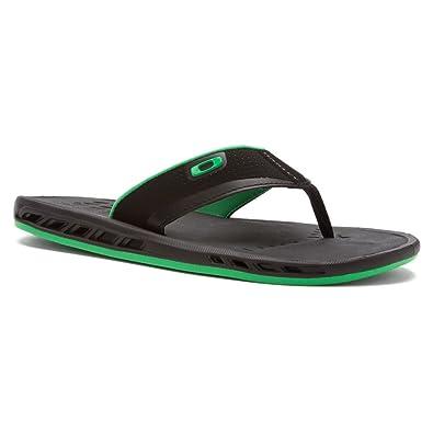 3bb02a1c84b613 Buy oakley flip flops   OFF74% Discounted