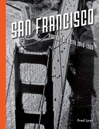San Francisco, Portrait of a City: - Art California Fair San Francisco