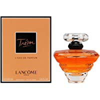 Lancome Tresor Eau de Parfum for Women 3.4-Oz