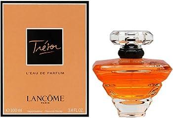Lancome Tresor Eau de Parfum for Women 3.4-Oz