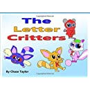 The Letter Critters (Chase Letter Critters)