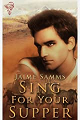 Sing For Your Supper Kindle Edition