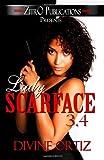 Lady Scarface 3. 4, Divine Ortiz, 1495228258