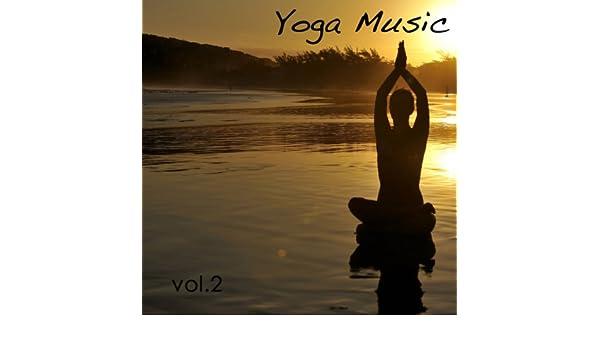 Torrent (Vinyasa Flow Yoga) de Yoga Music Guru en Amazon Music - Amazon.es