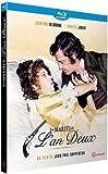 Les Mariés de l'an Deux [Blu-ray]
