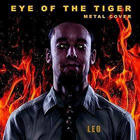 Survivor, Eye of the Tiger en GRANDES DEL ROCK en mp3(28 ...
