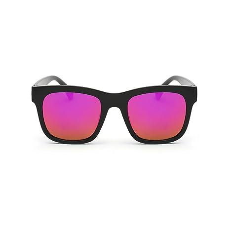 Occhiali da sole da viaggio per donna. Occhiali da sole con montatura UV400 Regard HfJcvm