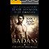 Badass: Jungle Fever (Book 3): Billionaire Military Romantic Suspense