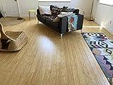 Ambient Bamboo - Bamboo Flooring
