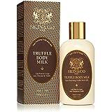 Skin and Co Roma Truffle Body Milk Lotion, 7.7 Fluid Ounce