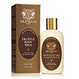 SKIN&CO Roma Truffle Body Milk Lotion, 7.7  Fl Oz For Sale
