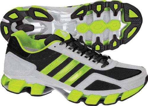 99d12a72c7f58 adidas Men's F2011 M Running Shoe