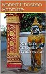 Maléfique et malveillante Thaïlandaise par  Schmitte