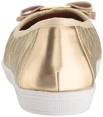 Soft Style by Hush Puppies Faeth Larga Pelle Ballerine