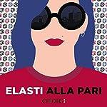 Alla pari | Claudia de Lillo