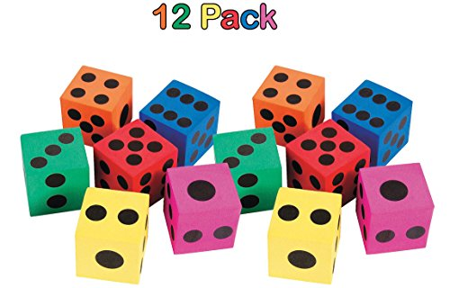Large Party Game - 9