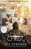 download ebook the case for christ movie edition: solving the biggest mystery of all time (case for ... series) pdf epub