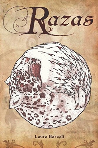 Razas (Spanish Edition) [Laura Barcali] (Tapa Blanda)