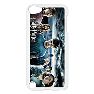 Generic Case Harry Potter For Ipod Touch 5 Q6Z5108823