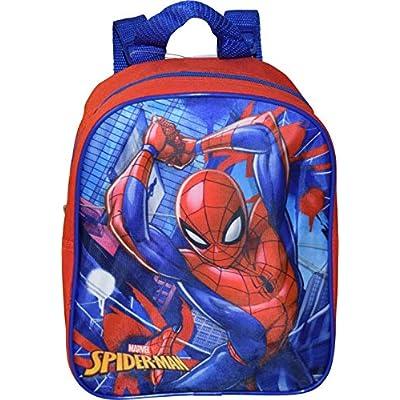 Marvel Spider-Man 10