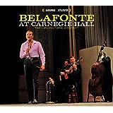 At Carnegie Hall: 1959 Historic Concert