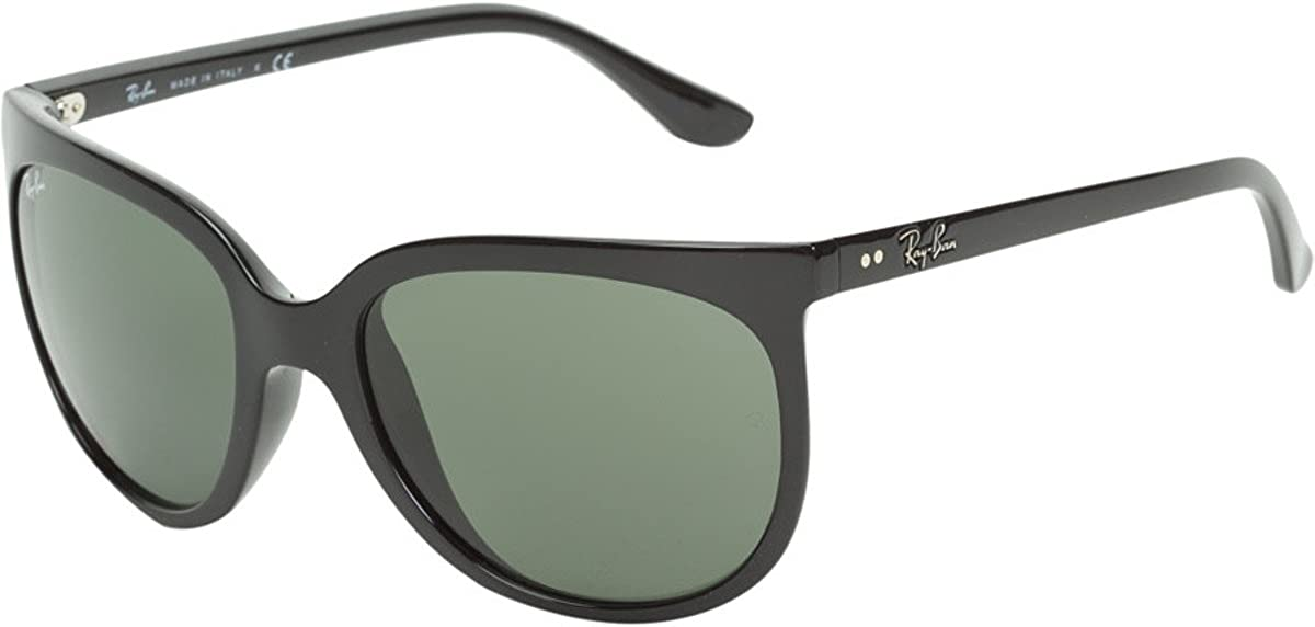 Ray-Ban RB4126 Cats 1000...