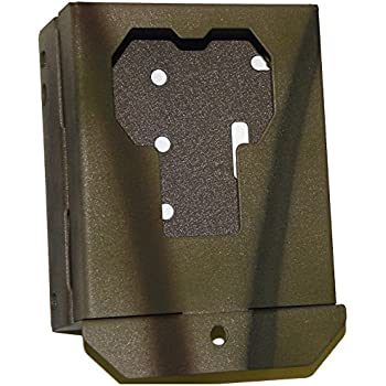 Amazon Com Stealth Cam G42ng No Glo Trail And Wildlife