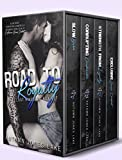 Free eBook - Road to Royalty