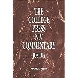 Joshua (College Press NIV Commentary)