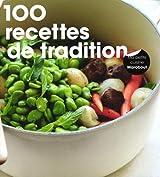 100 recettes de tradition