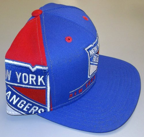 Buy reebok retro hat