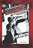 David Mazzucchelli Daredevil Born Again Artist Edition HC
