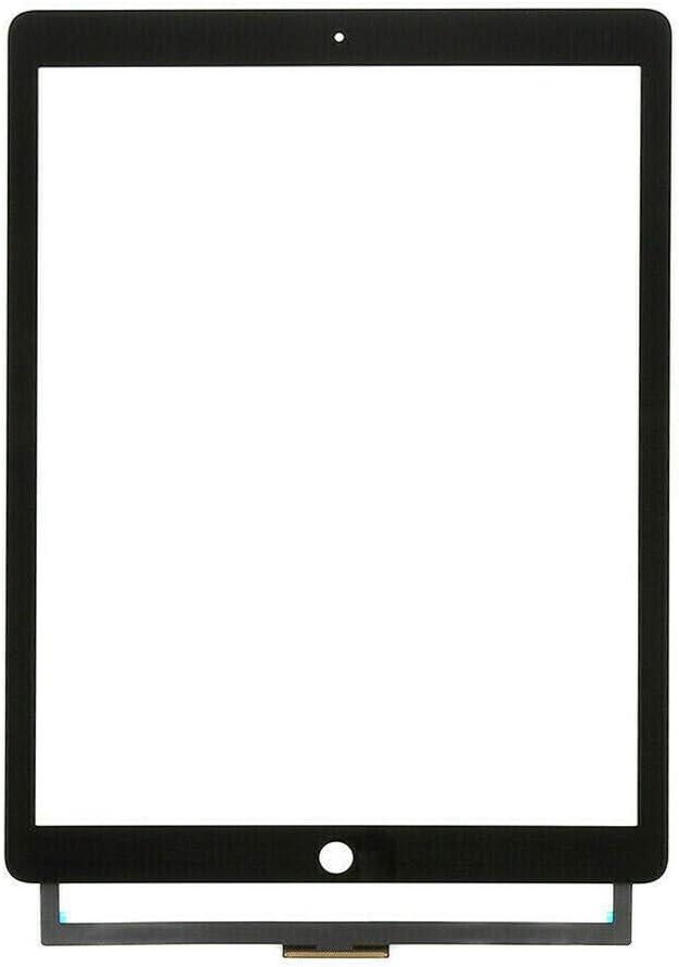 Pantalla de cristal digitalizador para iPad Pro A1671