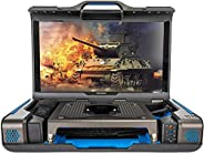 GAEMS Guardian Pro Xp - Ultimate Gaming Environment for PS4, Pro, Xbox One S, Xbox One X, Atx PC ( Consoles No