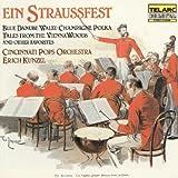 Straussfest-Music of