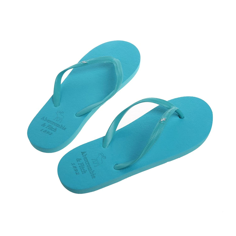 19da903adc60 Mimgo Women Summer Flip Flops Shoes