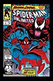 img - for Amazing Spider-Man Epic Collection: Maximum Carnage book / textbook / text book