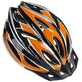 Bike Helmets & Accessories