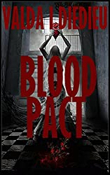 BLOODPACT