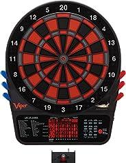Viper 800 Electronic Soft Tip Dartboard