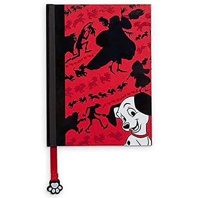 Disney Store 101 Dalamtians Journal Diary New 2014: Toys & Games